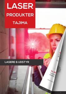 Tilbud på Leica laser produkter