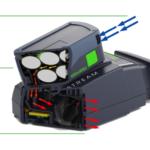 Festools nye AIRSTREAM-teknologi