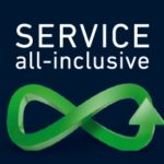 Festool SERVICE all-inclusive