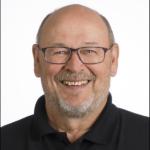 Invitation: Reception i anledningen af Torben Holløse Madsen 60 års fødselsdag