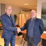 Roykon A/S slår sig sammen med Dorch & Danola A/S