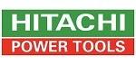 Hitachi maskiner