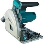 Makita værktøj og maskiner