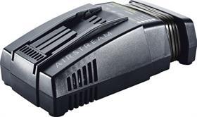 Festool batterilader, 70 min