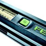 Festool STL 450