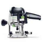 Festool overfræser OF 1010