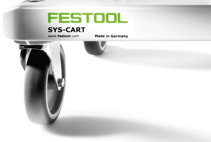 Festool_sys_cart_4