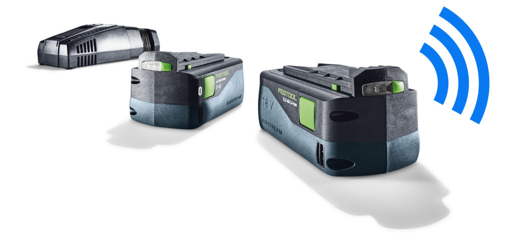 Festool_bs_airstreamble_000000_a_01a_bluetooth