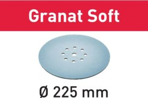 Festool_granat_soft_204225